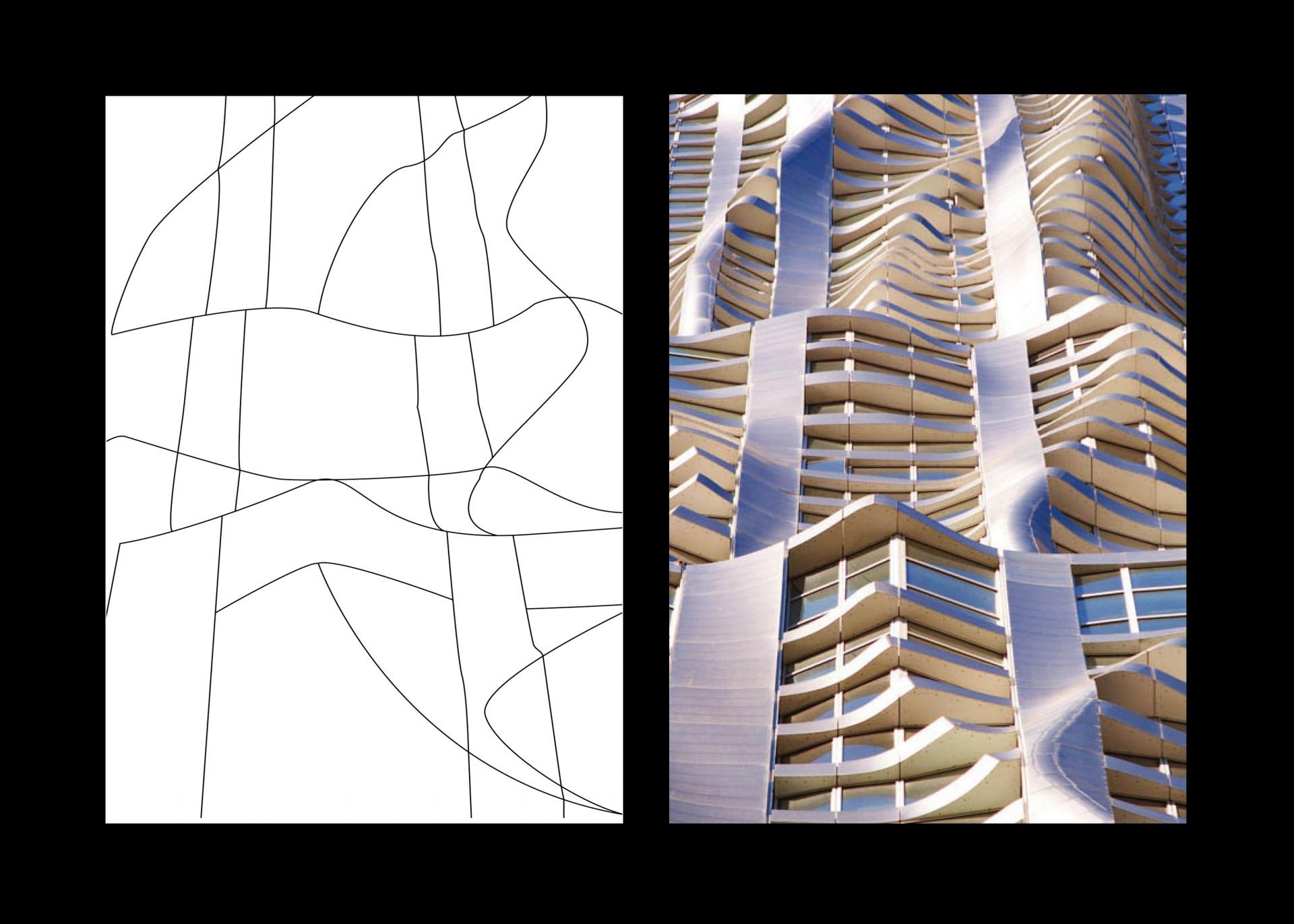 Margot Vanhassel Beekman & Gehry Typeface